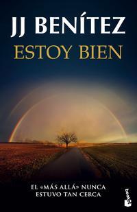 Libro ESTOY BIEN