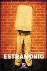 Libro ESTRAMONIO