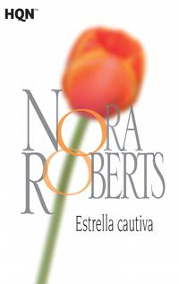 Libro ESTRELLA CAUTIVA