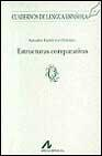 Libro ESTRUCTURAS COMPARATIVAS