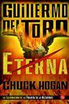 ETERNA (TRILOGÍA DE LA OSCURIDAD #3)