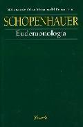 Libro EUDEMONOLOGIA