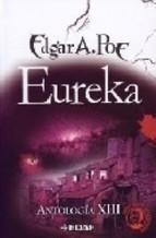 Libro EUREKA