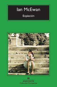Libro EXPIACION