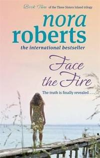 Libro FACE THE FIRE