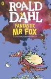 Libro FANTASTIC MR FOX