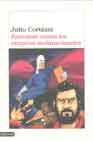 Libro FANTOMAS CONTRA LOS VAMPIROS MULTINACIONALES
