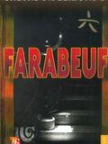 Libro FARABEUF