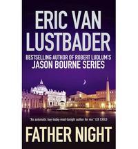 Libro FATHER NIGHT