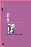 Libro FEMINISMO Y SOCIALISMO: ANTOLOGIA