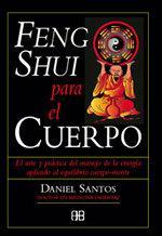 Libro FENG SHUI PARA EL CUERPO