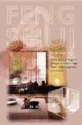 Libro FENG SHUI: GUIA PRACTICA
