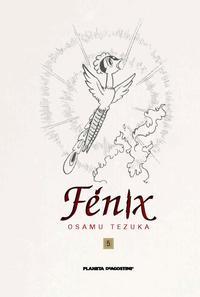Libro FENIX Nº 05