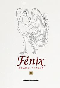 Libro FENIX Nº 10