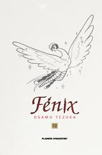 Libro FENIX Nº 12