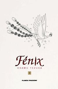 Libro FENIX Nº3