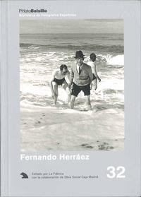 Libro FERNANDO HERRAEZ: LOS PORQUES DE FERNANDO HERRAEZ