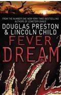 Libro FEVER DREAM