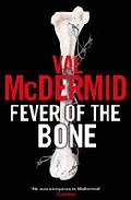 Libro FEVER OF THE BONE