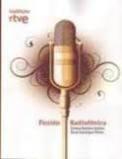 Libro FICCION RADIOFONICA