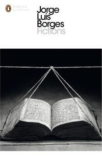 Libro FICTIONS