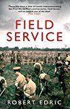 Libro FIELD SERVICE