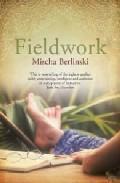 Libro FIELDWORK