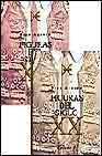 Libro FIGURAS DEL SIGLO XX