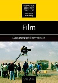 Libro FILM