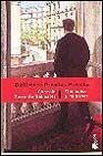 Libro FILOMENO, A MI PESAR: MEMORIAS DE UN SEÑORITO DESCOLOCADO