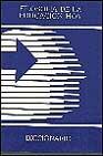 Libro FILOSOFIA DE LA EDUCACION HOY:  DICCIONARIO FILOSOFICO-PEDAGOGICO