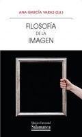 Libro FILOSOFIA DE LA IMAGEN