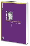 Libro FILOSOFIA DE LA SITUACION: ANTOLOGIA