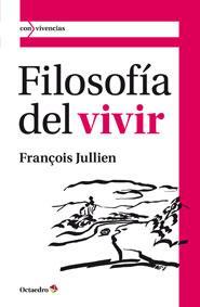 Libro FILOSOFIA DEL VIVIR