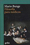 Libro FILOSOFIA PARA MEDICOS