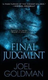 Libro FINAL JUDGMENT
