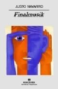 Libro FINALMUSIK