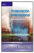Libro FINANCIACION INTERNACIONAL