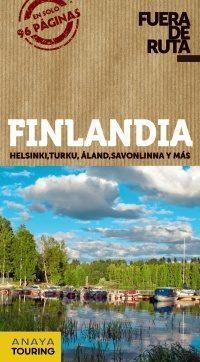 Libro FINLANDIA 2014