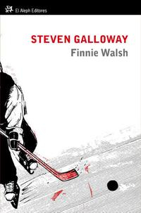 Libro FINNIE WALSH
