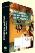 Libro FISCALIDAD DE LOS PLANES DE PENSIONES