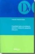 Libro FISCALIDAD SOBRE EL COMERCIO EXTERIOR EL DERECHO ADUANERO TRIBUTA RIO