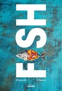 Libro FISH