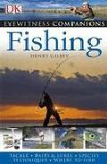 Libro FISHING