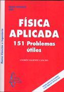 Libro FISICA APLICADA: 151 PROBLEMAS UTILES