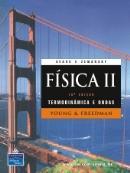 Libro FISICA VOL II. 10 ED
