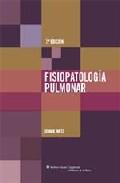 Libro FISIOLOGIA: MEDICINA PULMONAR: TERAPIA RESPIRATORIA