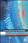 Libro FISIOTERAPIA PARA LA ESCOLIOSIS: BASADA EN EL DIAGNOSTICO