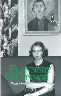 Libro FLANNERY O CONNORS