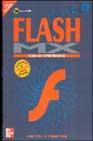 Libro FLASH MX PRACTICO